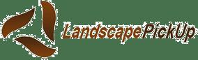 Landscape Pickup